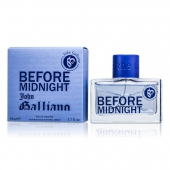Before Midnight Eau De Toilette Spray