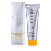 Anti-Aging Treatment Boosting Cleanser