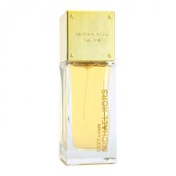 Sexy Amber Eau De Parfum Spray