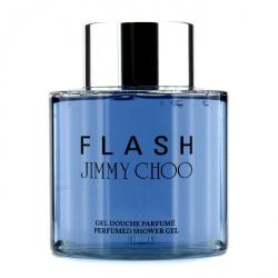 Flash Perfumed Shower Gel (Unboxed)