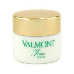 Prime Neck Restoring Firming Cream