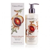 Tarocco Orange, Eucalyptus & Sage Skin Refreshing Body Lotion