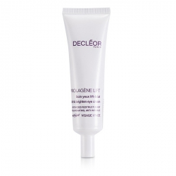 Prolagene Lift Lift & Brighten Eye Cream (Salon Size)