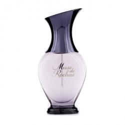 Muse De Rochas Eau De Parfum Spray