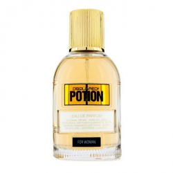 Potion Eau De Parfum Spray