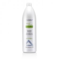 Semi Di Lino Reconstruction Reparative Shampoo (For Damaged Hair)