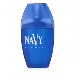 Navy Cologne Spray