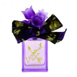 Lovestruck Floral Rush Eau De Parfum Spray