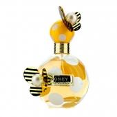 Honey Парфюмированная Вода Спрей