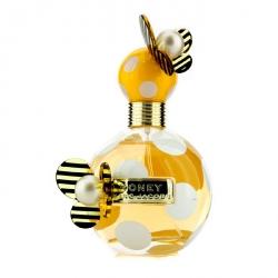 Парфюмированная Вода Спрей Honey 100ml/3.4oz