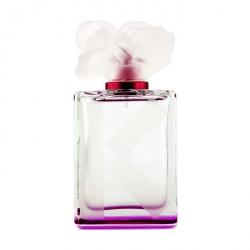 Couleur Rose-Pink Eau De Parfum Spray
