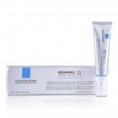 Redermic R Дерматологический Антивозрастной Корректор для Глаз (Интенсивный)