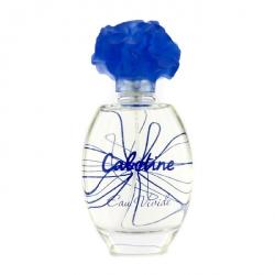 Cabotine Eau Vivide Eau De Toilette Spray