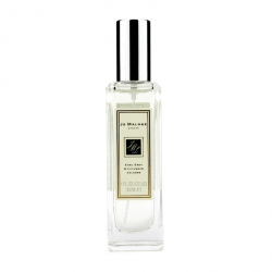 Earl Grey & Cucumber Cologne Spray (Originally Without Box)