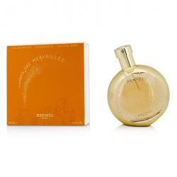 L'Ambre Des Merveilles Eau De Parfum Spray