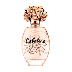 Cabotine Fleur Splendide Eau De Toilette Spray