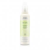 Be Curly Curl Enhancing Hair Spray