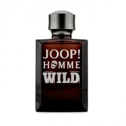 Wild Eau De Toilette Spray