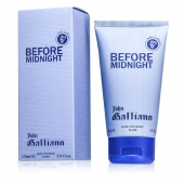 Before Midnight Hair & Body Wash