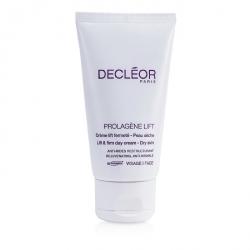 Дневной крем Prolagene  Lift & Firm (для сухой кожи)  50ml/1.7oz