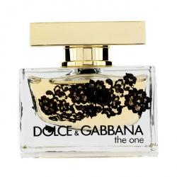 The One Eau De Parfum Spray (Lace Edition)