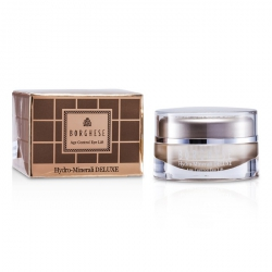 Hydro-Minerali Deluxe Age Control Eye Lift