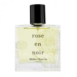 Rose En Noir Eau De Parfum Spray (New Packaging)