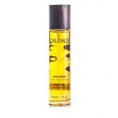 Divine Oil (Travel Size)