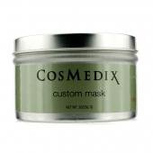 Custom Mask (Salon Product)