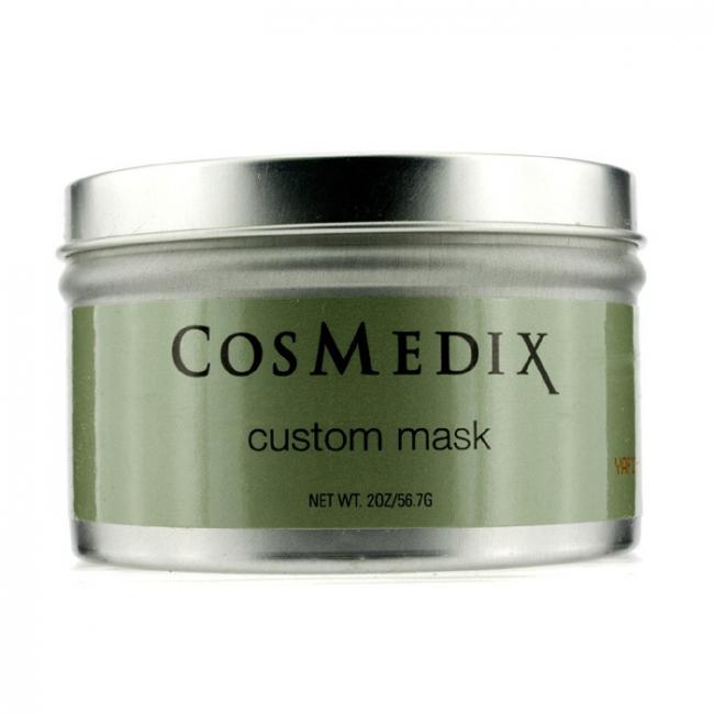Cosmedix Custom Mask (Salon Product)
