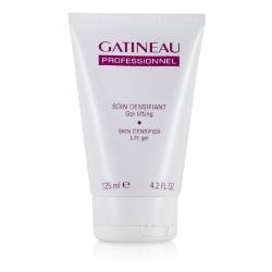 Skin Densifier Lift Gel (Salon Size)