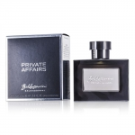 Private Affairs After Shave Lotion 90ml/3oz