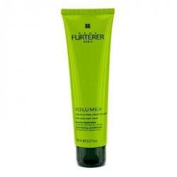 Volumea Volumizing Conditioner (For Fine and Limp Hair)