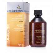 Acad'Aromes Aromatic Lotion
