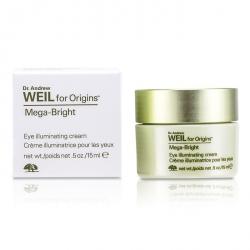 Dr. Andrew Mega-Bright Eye Illuminating Cream
