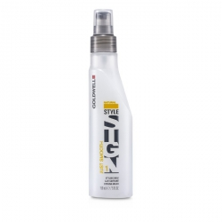 Style Sign Natural Just Smooth 1 Styling Milk (Salon Product)