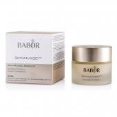 Skinovage PX Advanced Biogen Complex C Cream (For Tired Skin in need of Regeneration)