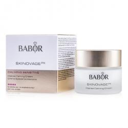 Skinovage PX Calming Sensitive Intense Calming Cream (For Sensitive Skin)