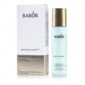 Skinovage PX Perfect Combination Pore Refiner (For Combination & Oily Skin)