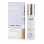 Skinovage PX Vita Balance Кислородный Бодрящий Крем
