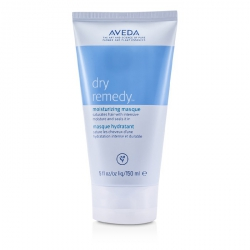 Dry Remedy Moisturizing Masque (New Packaging)