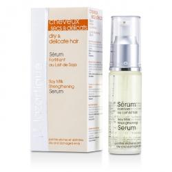 Soy Milk Strengthening Serum (For Dry & Delicate Hair)