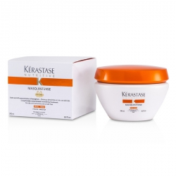 Nutritive Masquintense Exceptionally Concentrated Nourishing Treatment (For Dry & Extremely Sensitis