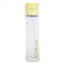 Sport Citrus Eau De Parfum Spray