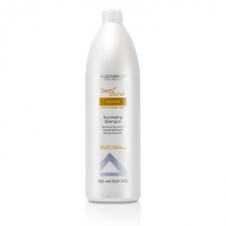 Semi Di Lino Diamond Illuminating Shampoo (For Normal Hair)