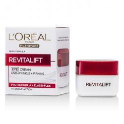 Plenitude RevitaLift Eye Cream (New Packaging)