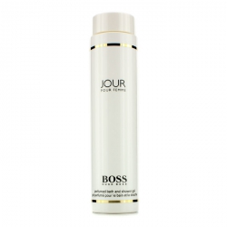 Boss Jour Perfumed Shower Gel