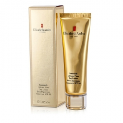 Ceramide Lift and Firm Day Lotion Broad Spectrum Sunscreen SPF 30