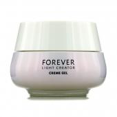 Forever Light Creator Creme Gel