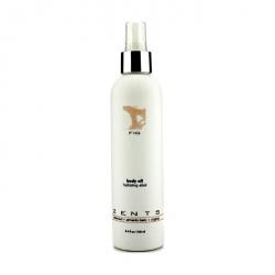 Fig Body Oil Hydrating Elixir